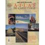 Atlas De Carreteras, Gu�a De M�xico Desconocido # 40