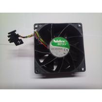 Ventilador 12 V 1.1 Amp