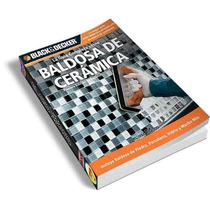Aprende Sobre Baldosas Cerámicas - Libro