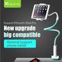 Soporte De Brazo Smartphone Tablet Iphone Ipad Pro 1.2metros