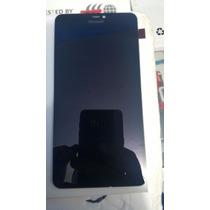 Pantalla Lcd + Cristal Touch Nokia Lumia 640 Xl Nueva C/ Kit