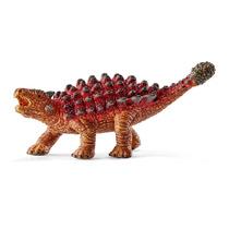 Dinosaurio - Schleich Saichania Mini Histórico Prehistoria