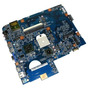 Mb.pqh01.001 Acer Aspire 5542g Amd Laptop Motherboard S1