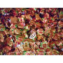 Cereza Chocolate Mexicano Fiestas Baby Shower Regalo Boda Xv