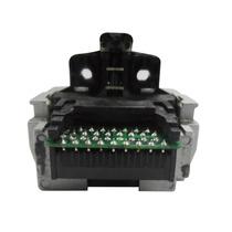 Cabezal Para Impresora Matriz De Puntos Epson Lq-570