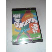 Silvia Pinal Dvd Charleston Original