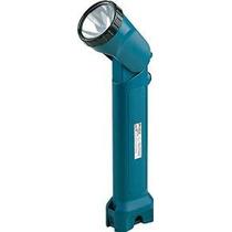 Makita Ml902 9.6-volt Pivotante Linterna De La Cabeza