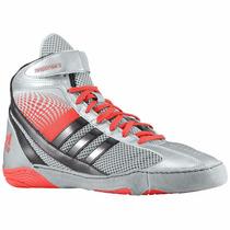 Adidas Response 7mx Zapatillas Lucha/box/mma