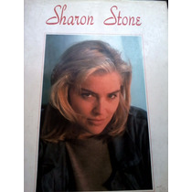 Sharon Stone - Biografía (con Fotos)