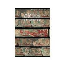 Libro Serpiente En El Arte Prehispanico No 32 Pd *cj