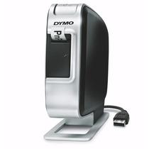 Impresora De Etiquetas Dymo® Labelmanager Plug N Play