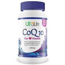 # 1 Mejor Coq 10 ÷ É Coenzima Q10 Llama Un «suplemento Mil