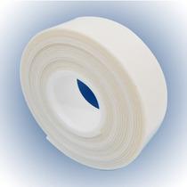 Cinta Adhesiva De Dos Caras 6202-0b 19mm 2.5m Brinox