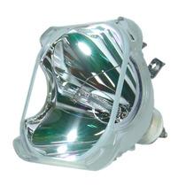 Lámpara Neolux Para Sony Kfws60 Televisión De Proyecion