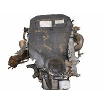 Motor Volvo S70 4 Cilindros B5254s Udo