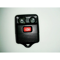 Control Alarma Ford Lobo F150, 99 00 01 02 03 04 05 06 07