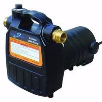 Bomba Portátil 1500 Gpm Pacific Hydrostar 65836