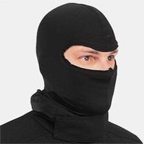 Pasamontañas Antifaz Mascara Comando Balaclava Original