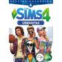 Los Sims 4: Urbanitas - Expansión Original