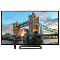 Envio Gratis Tv Monitor 50 Vizio P502uib1 4k Widescreen Hdm