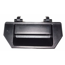 Manija Tapa Caja Nissan Pick Up D21 1987-1988-1989-1990-1997