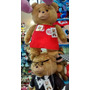 Oso Ted 60cm
