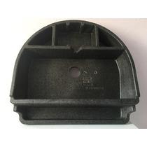 Porta Objetos Para Cajuela Caliber Srt-4