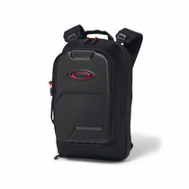 Oakley Motion Tech 15 Backpack Laptop