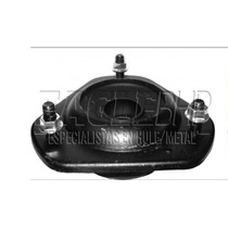 Base De Amortiguador Del Chevrolet Geo - Prizm L4 1989-1997