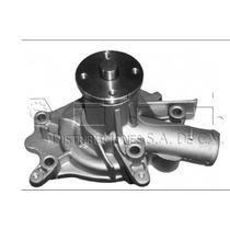 Bomba De Agua Dodge Ram 50 L4 2.0/2.4/2.6 1983 A 1986 T G