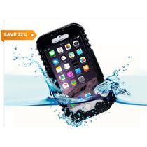 Protector A Prueba De Agua Para Iphone 6