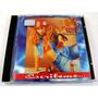Brenda Y Los Sue�os / Escribeme Cd Emi Music 1995 Importado