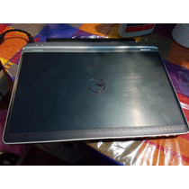 Dell Latitude E6230 Ultrabook