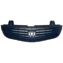 Parrilla Honda Odyssey 1999-2000-2001-2002-2003-2004