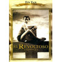 Dvd El Revoltoso ( 1959 ) - Gilberto Martinez / Tin Tan Germ