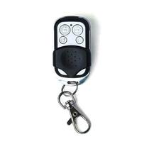 B906433 Longhorn Control Remoto A 433mhz Compatible Con Pane