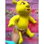 Shrek Peluche De Bebito