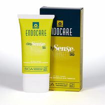 Endocare Day Sense Spf30 Fotoprotector Facial Crema 50ml