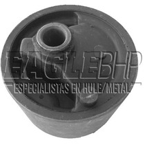 Repuesto Soporte Motor Jeep Patriot L4 2.0 / 2.4 07 - 14