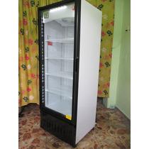 Refrigerador Imbera 19 Pies Cubicos En Leds!! Ahorrador!!!