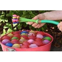 Globos Agua, Bunch O Ballons, Magic Ballons (111 Globos)