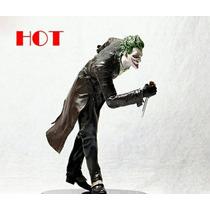 Guason Figura 15 Cm Batman