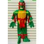 Disfraz De Tortuga Ninja Disfraces Para Niños Buzz Lightyear