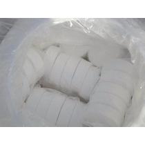Tricloro Cloro En Tableta De 3 Albercas Piscinas 20kg 50kg