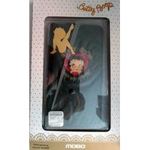 Funda Folio Betty Boop Samsung Galaxy S4 I9500
