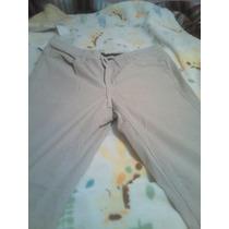 Pantalon Calvin Klein Para Dama