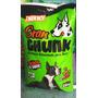 Gran Chunk Croqueta D Pescado Economica C/vitaminas Y Minera