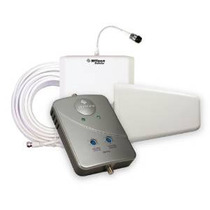 Wilson Electronics Db Pro - Celular Kit Cubierta Amplificado
