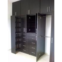 Closets, Cocinas, Puertas, Vestidores Todo Sobre Diseño