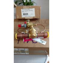 Valvula Reguladora De Precion Sorit-12-0/100